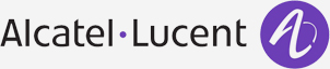NEXACOM et Alcatel Lucent oxo connect