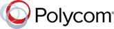 NEXACOM et Polycom - Terminaux IP et audioconférences