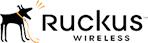 NEXACOM et Ruckus- Infrastructure Wifi