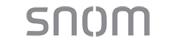 NEXACOM et Snom- Terminaux IP