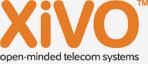 NEXACOM est partenaire certifié XiVO Solutions Gold