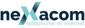 NEXACOM | téléphonie et réseau