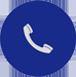 NEXACOM - Votre abonnement Ligne téléphonique VOIP